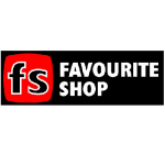 FavouriteShop Square Transparent1