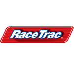 Racetrac Square Transparent