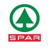 Spar Square Transparent