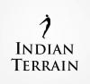 IndianTerrain GrayLogo Square Transparent