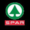 Spar Square Transparent